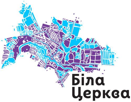 Bila-Tserkov-ua