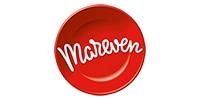 10 mareven-4