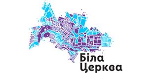 11 Bila_Tserkva-2