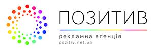 logo_pozitiv
