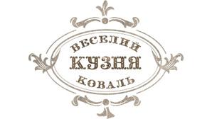 18 Коваль-2