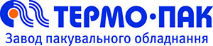 5 termopak_ua