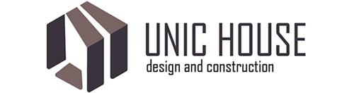 Unic-House-3